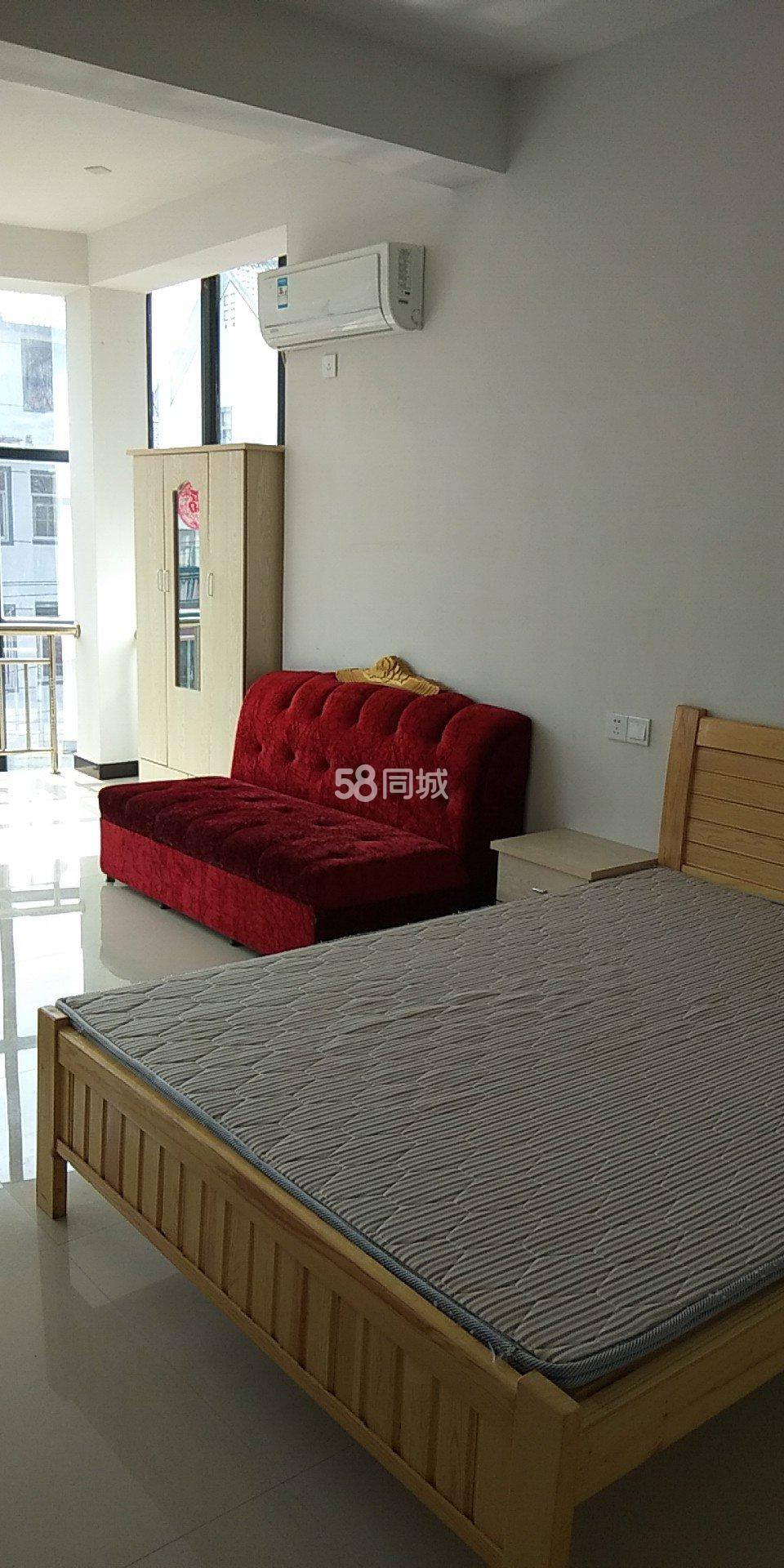 双塘岭村1室1厅1卫