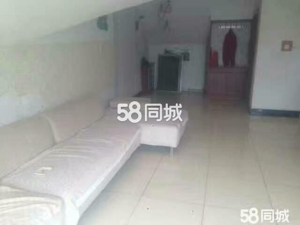 天池家园2室1厅1卫