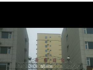 圣惠绿城3室1厅1卫