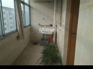 如意樱花苑2室2厅1卫