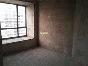 建投世纪城(汤王大道)3室1厅1卫