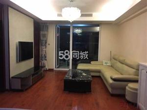 鑫福花园1室1厅1卫