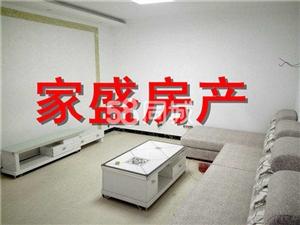 东泰花园A区2室2厅1卫
