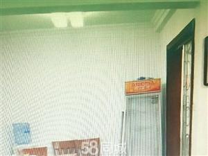 祥华加州城2室2厅1卫