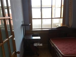 化南小区2室1厅1卫