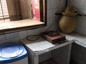上江北广厦小区1室1厅1卫