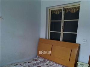 工人文化宫1室0厅1卫