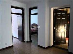 洪城河3室1厅1卫