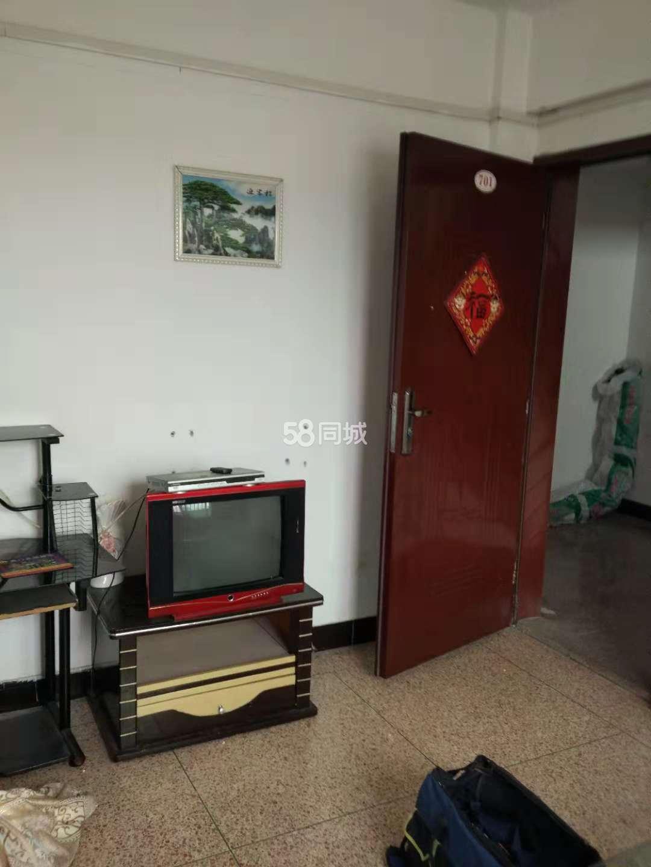 陈桥新埔豪华公寓1室1厅1卫