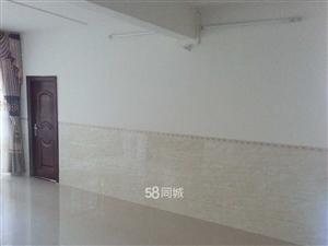 滨濂村2室1厅1卫