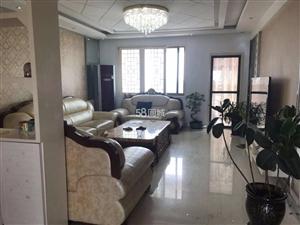 森海豪庭4室4厅4卫
