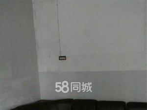 水镜路花石桥加油站单位住房2室1厅1卫