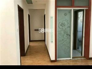 科达b区3室2厅1卫