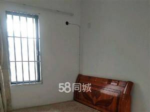 出租阳光美域标准两房2室1厅1卫