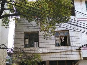 湖南省永州市冷水滩区4室3厅3卫