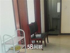 华珠佳苑2室2厅1卫