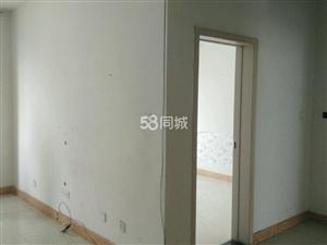 888真人娱乐博物馆2室2厅1卫
