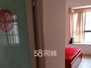 黄金时代4室2厅2卫