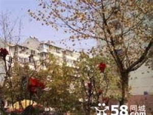 四方新村一村(四方新村)