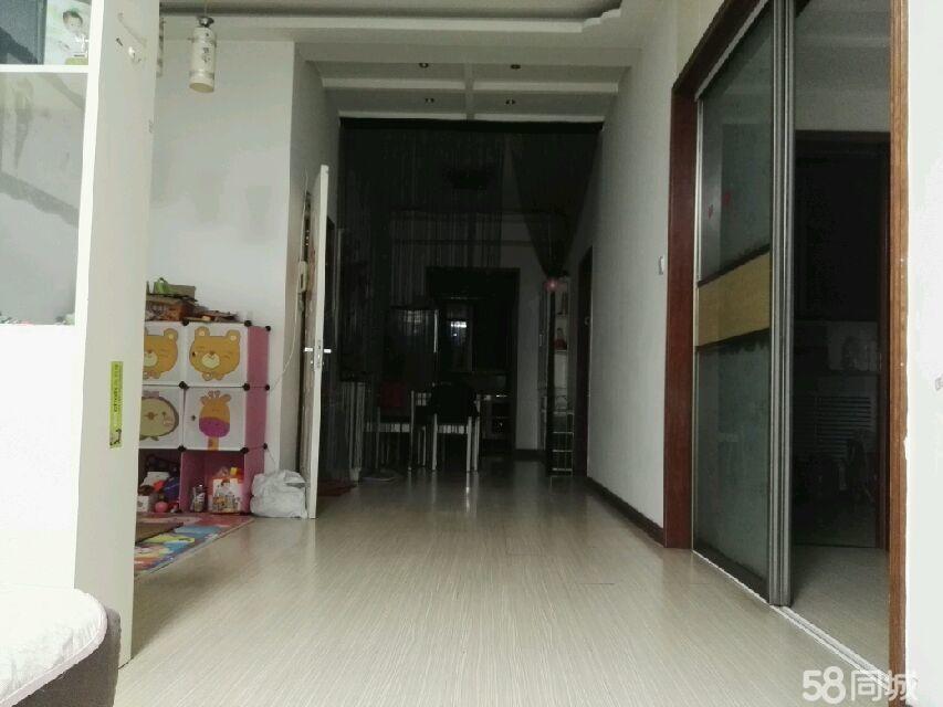 港林小区3室1厅1卫