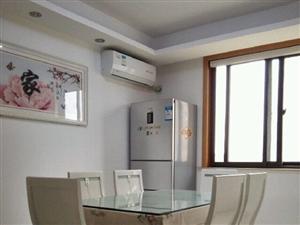 大丰维罗纳花3室2厅1卫125平米