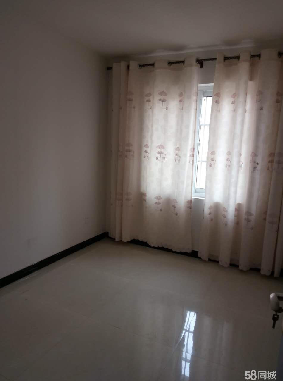 �I秀城3期3室2�d2�l