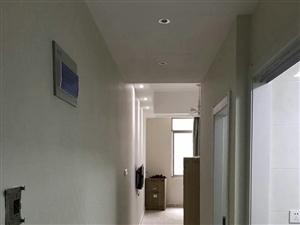 中栋国际1室1厅1卫