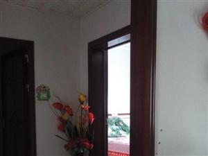 嵩县维尼斯2室2厅1卫