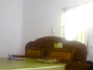 长泰县城南路粗茶淡饭后面门号30号1室1厅1卫
