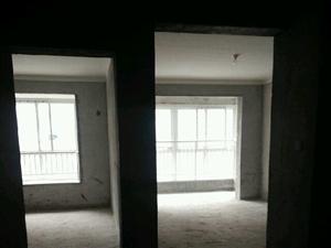 急售李集市场六楼3室2厅1卫