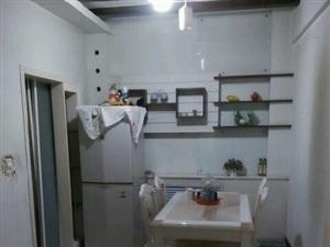 东`营市东营区海兴小区内时代家3室2厅1卫