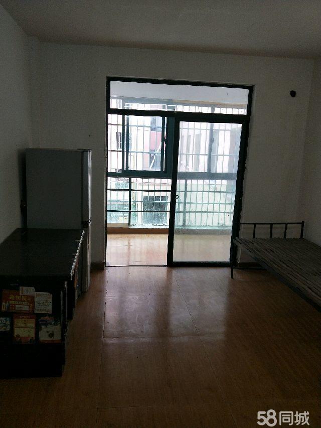 阳光花园(东南门)1室1厅1卫