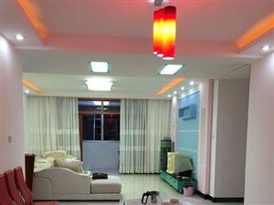 阳光新城4室2厅2卫