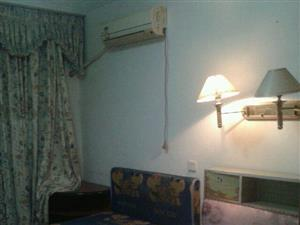 底盘厂宿舍2室2厅1卫