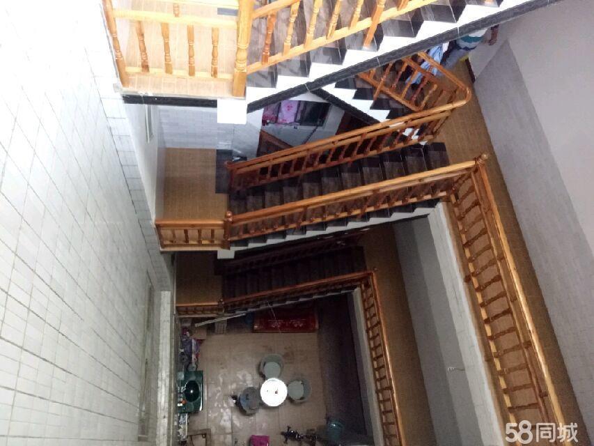 文山澳门拉斯维加斯网上官网新街镇5室3厅2卫自建房出售永久产权