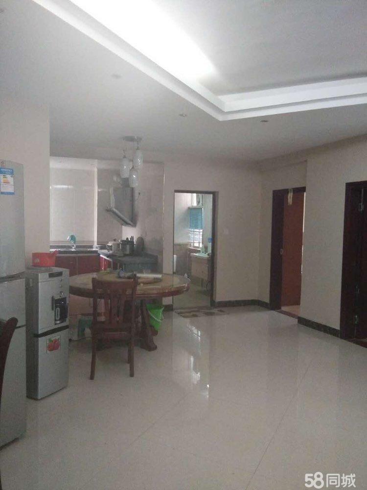 兰亭花苑3室2厅1卫