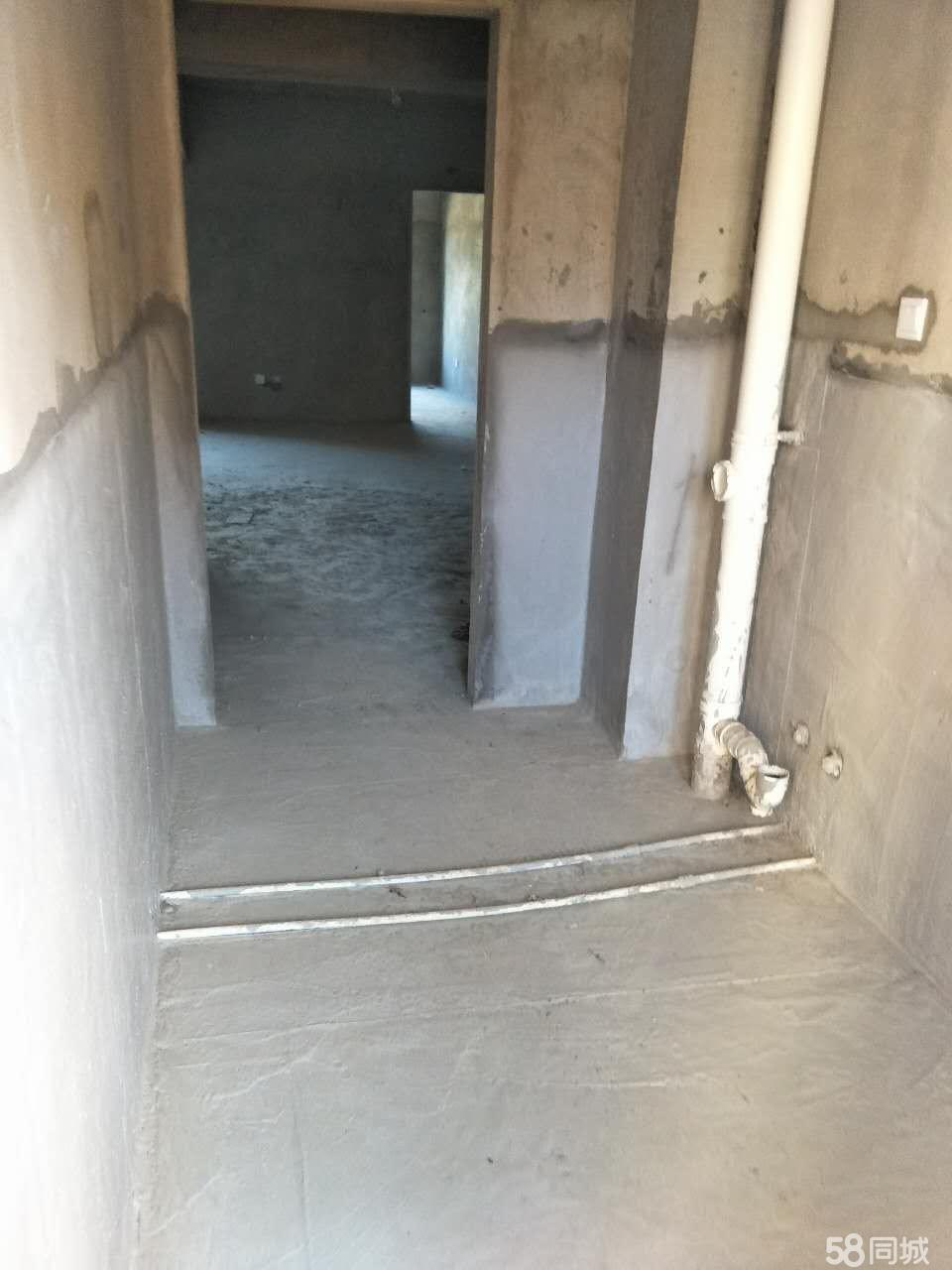 利源建材城4室1厅2卫