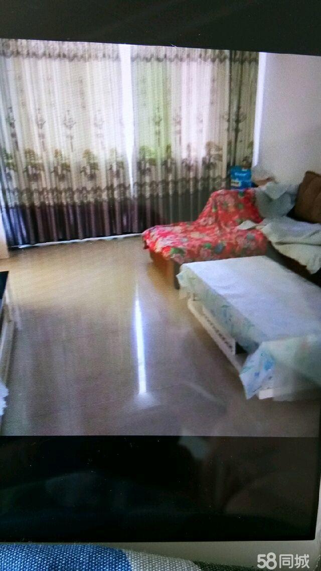 花丛镇邻近医院3室2厅2卫