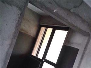 九龙兴城2室1厅
