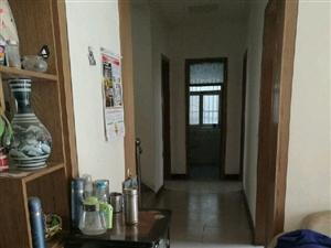 电业局6室3厅2卫