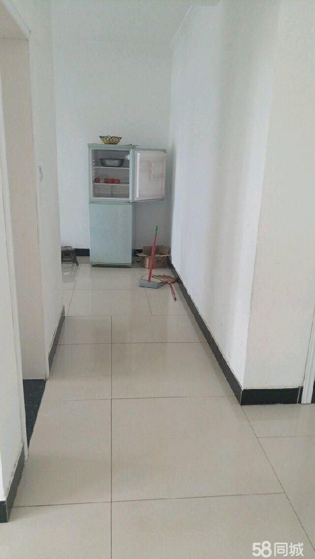 汝阳县阳光家园3室2厅2卫