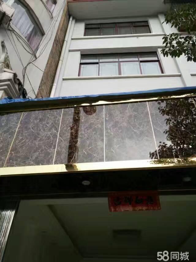 ��h火�站9室7�d400平米