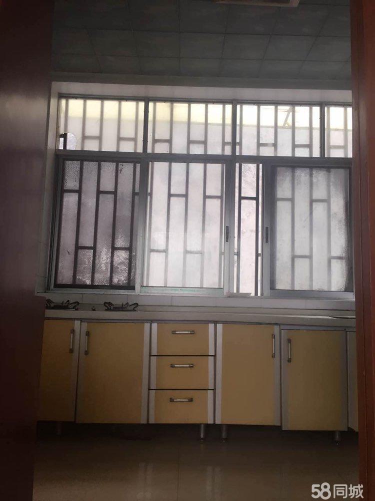 澳门拉斯维加斯娱乐县大水井巷单位房出售
