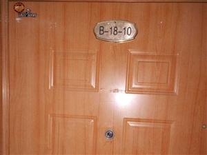 置城国际1室1厅1卫