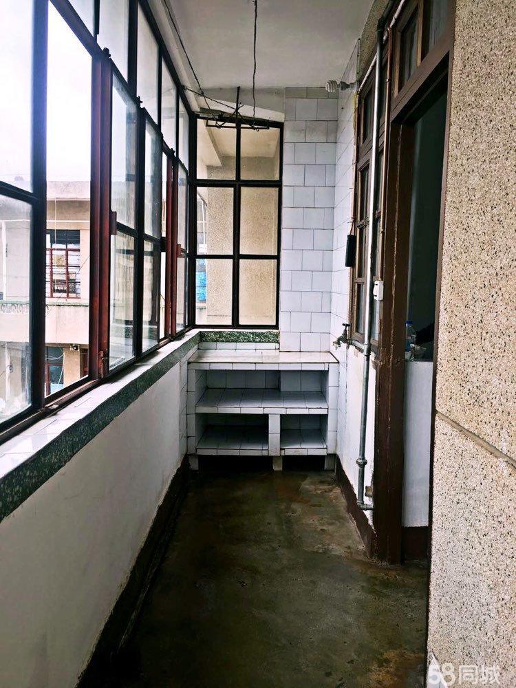 澳门拉斯维加斯赌场老国税局2室1厅1卫