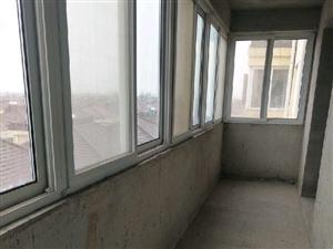 长安小区6室2厅2卫