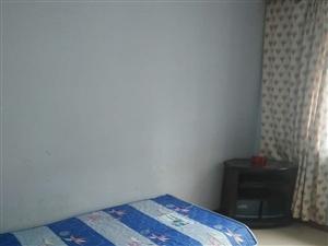 出售楼房河南辽东市场5楼2室1厅1卫