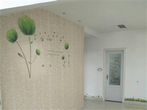 东营区科教小区2室1厅1卫90平米