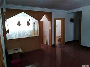云秀面粉厂延龄路下段3室2厅2卫