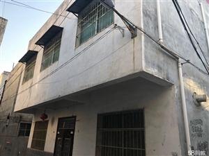 新建路两层有土地证房产证独栋小楼